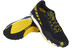 SCOTT W's Kinabalu RC Shoes black/yellow